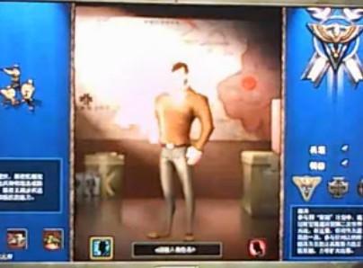 人人《钢铁元帅》试玩视频