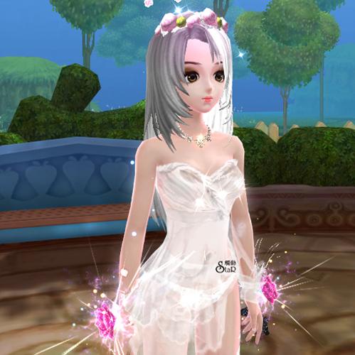 女神季:衣橱收藏精彩亮点