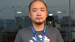 《热血三国-极速版》乐都副总裁刘峰专访