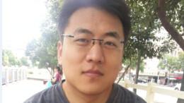 《权倾天下》制作人王禹明专访