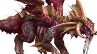 面对恶龙,是抵抗还是消亡?《英雄神殿》巨龙来袭,做出你的选择。