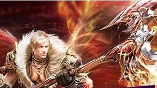 韩系魔幻ARPG《魔法天堂》今日正式开放收费测试,此次测试将继续不删档,首周每天11:00会开启一组服务器,保证每位玩家的游戏体验。