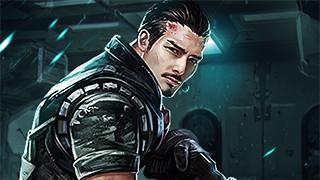 铁血枪魂《枪战英雄》重塑三大CS经典新玩法