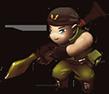 塔防联盟英雄(职业)系统攻略