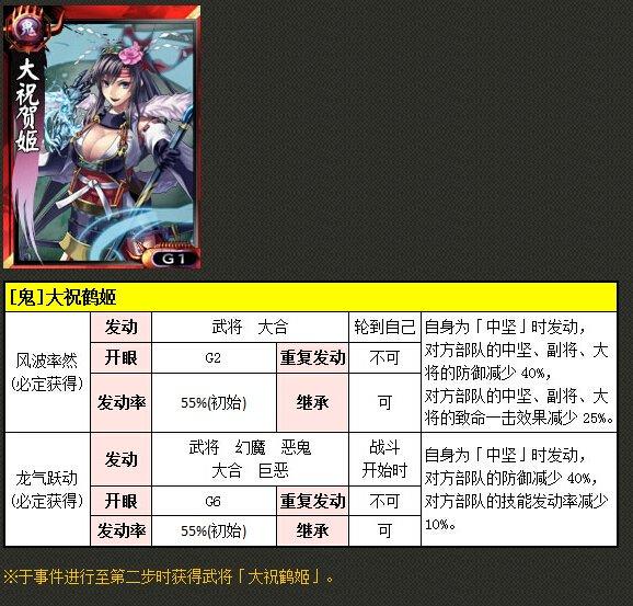 """【NGA】9月24日""""九州降魔篇2""""版本更新内容导读+攻略建议"""